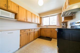 Photo 7: 51 Tamworth Bay in Winnipeg: Fort Richmond Residential for sale (1K)  : MLS®# 202015985