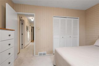 Photo 13: 26 Rutgers Bay in Winnipeg: Fort Richmond Residential for sale (1K)  : MLS®# 202026021