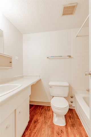 Photo 10: 803 10160 114 Street in Edmonton: Zone 12 Condo for sale : MLS®# E4219293