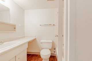 Photo 9: 803 10160 114 Street in Edmonton: Zone 12 Condo for sale : MLS®# E4219293