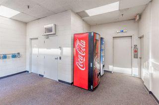 Photo 24: 803 10160 114 Street in Edmonton: Zone 12 Condo for sale : MLS®# E4219293
