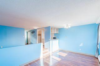 Photo 18: 803 10160 114 Street in Edmonton: Zone 12 Condo for sale : MLS®# E4219293
