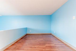 Photo 11: 803 10160 114 Street in Edmonton: Zone 12 Condo for sale : MLS®# E4219293
