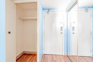 Photo 7: 803 10160 114 Street in Edmonton: Zone 12 Condo for sale : MLS®# E4219293
