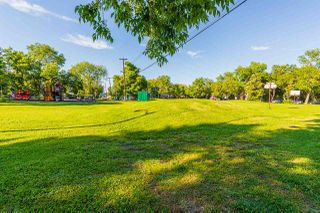 Photo 30: 803 10160 114 Street in Edmonton: Zone 12 Condo for sale : MLS®# E4219293