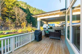 Photo 24: 43371 OLD ORCHARD Lane: Columbia Valley House for sale (Cultus Lake)  : MLS®# R2515540