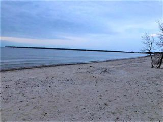 Photo 9: 9 Dia DR in Hillside Beach: Vacant Land for sale : MLS®# 202027718