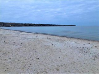 Photo 7: 9 Dia DR in Hillside Beach: Vacant Land for sale : MLS®# 202027718