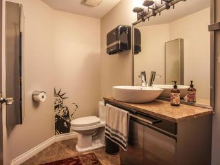 Photo 25: 132 FERNIE PLACE in Kamloops: South Kamloops House for sale : MLS®# 159435
