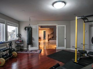 Photo 14: 132 FERNIE PLACE in Kamloops: South Kamloops House for sale : MLS®# 159435