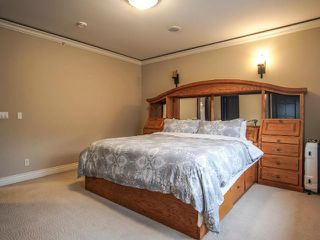 Photo 63: 132 FERNIE PLACE in Kamloops: South Kamloops House for sale : MLS®# 159435