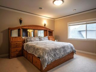 Photo 61: 132 FERNIE PLACE in Kamloops: South Kamloops House for sale : MLS®# 159435