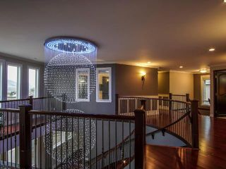 Photo 79: 132 FERNIE PLACE in Kamloops: South Kamloops House for sale : MLS®# 159435
