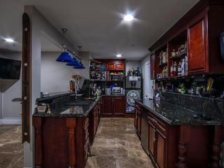 Photo 21: 132 FERNIE PLACE in Kamloops: South Kamloops House for sale : MLS®# 159435