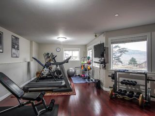 Photo 13: 132 FERNIE PLACE in Kamloops: South Kamloops House for sale : MLS®# 159435