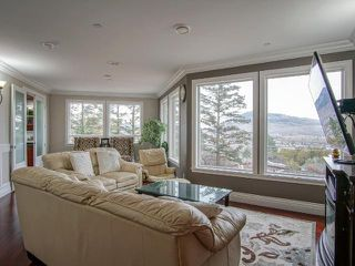 Photo 88: 132 FERNIE PLACE in Kamloops: South Kamloops House for sale : MLS®# 159435