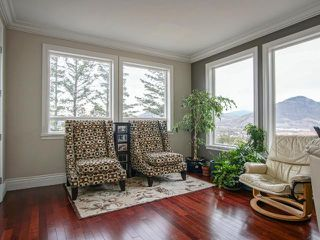Photo 84: 132 FERNIE PLACE in Kamloops: South Kamloops House for sale : MLS®# 159435