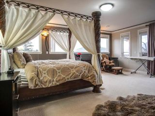 Photo 69: 132 FERNIE PLACE in Kamloops: South Kamloops House for sale : MLS®# 159435