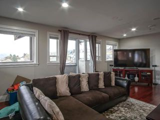 Photo 36: 132 FERNIE PLACE in Kamloops: South Kamloops House for sale : MLS®# 159435