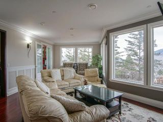 Photo 89: 132 FERNIE PLACE in Kamloops: South Kamloops House for sale : MLS®# 159435