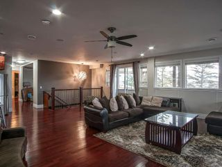 Photo 34: 132 FERNIE PLACE in Kamloops: South Kamloops House for sale : MLS®# 159435