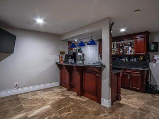 Photo 20: 132 FERNIE PLACE in Kamloops: South Kamloops House for sale : MLS®# 159435