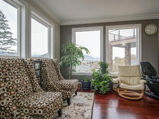 Photo 85: 132 FERNIE PLACE in Kamloops: South Kamloops House for sale : MLS®# 159435