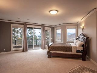 Photo 50: 132 FERNIE PLACE in Kamloops: South Kamloops House for sale : MLS®# 159435