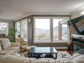 Photo 90: 132 FERNIE PLACE in Kamloops: South Kamloops House for sale : MLS®# 159435