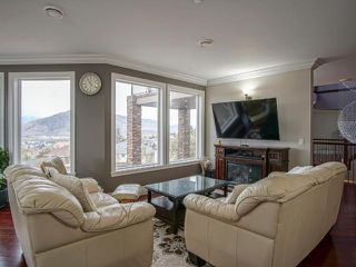 Photo 91: 132 FERNIE PLACE in Kamloops: South Kamloops House for sale : MLS®# 159435