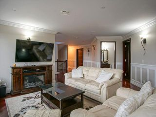 Photo 92: 132 FERNIE PLACE in Kamloops: South Kamloops House for sale : MLS®# 159435