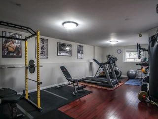 Photo 12: 132 FERNIE PLACE in Kamloops: South Kamloops House for sale : MLS®# 159435