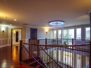 Photo 78: 132 FERNIE PLACE in Kamloops: South Kamloops House for sale : MLS®# 159435