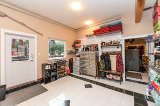 Photo 90: 5975 Garvin Rd in : CV Union Bay/Fanny Bay House for sale (Comox Valley)  : MLS®# 860696