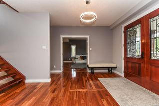 Photo 33: 5975 Garvin Rd in : CV Union Bay/Fanny Bay House for sale (Comox Valley)  : MLS®# 860696