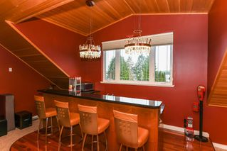 Photo 71: 5975 Garvin Rd in : CV Union Bay/Fanny Bay House for sale (Comox Valley)  : MLS®# 860696