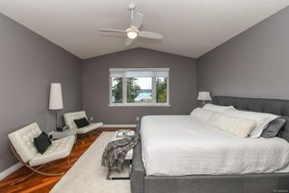 Photo 54: 5975 Garvin Rd in : CV Union Bay/Fanny Bay House for sale (Comox Valley)  : MLS®# 860696