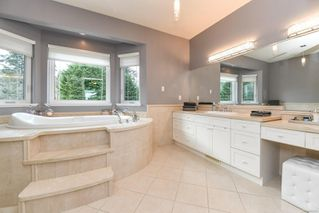 Photo 45: 5975 Garvin Rd in : CV Union Bay/Fanny Bay House for sale (Comox Valley)  : MLS®# 860696