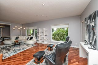 Photo 21: 5975 Garvin Rd in : CV Union Bay/Fanny Bay House for sale (Comox Valley)  : MLS®# 860696
