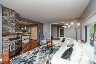Photo 23: 5975 Garvin Rd in : CV Union Bay/Fanny Bay House for sale (Comox Valley)  : MLS®# 860696