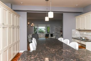 Photo 15: 5975 Garvin Rd in : CV Union Bay/Fanny Bay House for sale (Comox Valley)  : MLS®# 860696