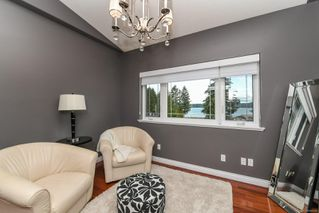 Photo 56: 5975 Garvin Rd in : CV Union Bay/Fanny Bay House for sale (Comox Valley)  : MLS®# 860696