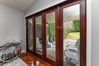 Photo 27: 5975 Garvin Rd in : CV Union Bay/Fanny Bay House for sale (Comox Valley)  : MLS®# 860696