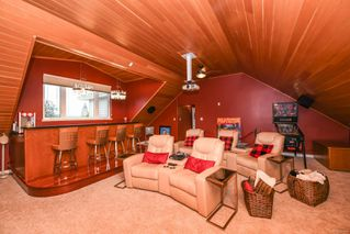 Photo 68: 5975 Garvin Rd in : CV Union Bay/Fanny Bay House for sale (Comox Valley)  : MLS®# 860696