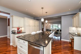 Photo 14: 5975 Garvin Rd in : CV Union Bay/Fanny Bay House for sale (Comox Valley)  : MLS®# 860696