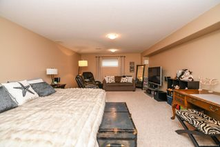 Photo 81: 5975 Garvin Rd in : CV Union Bay/Fanny Bay House for sale (Comox Valley)  : MLS®# 860696