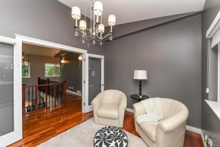 Photo 57: 5975 Garvin Rd in : CV Union Bay/Fanny Bay House for sale (Comox Valley)  : MLS®# 860696
