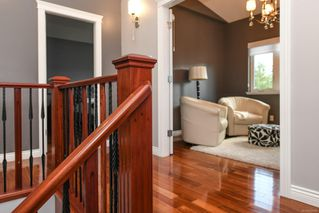 Photo 84: 5975 Garvin Rd in : CV Union Bay/Fanny Bay House for sale (Comox Valley)  : MLS®# 860696