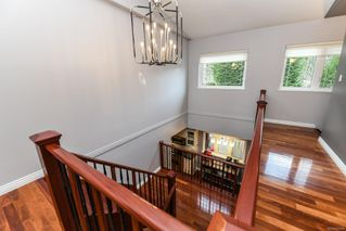 Photo 42: 5975 Garvin Rd in : CV Union Bay/Fanny Bay House for sale (Comox Valley)  : MLS®# 860696