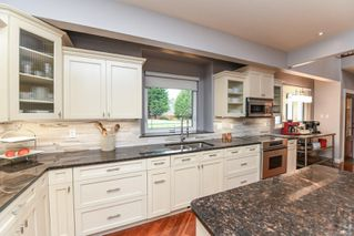 Photo 5: 5975 Garvin Rd in : CV Union Bay/Fanny Bay House for sale (Comox Valley)  : MLS®# 860696